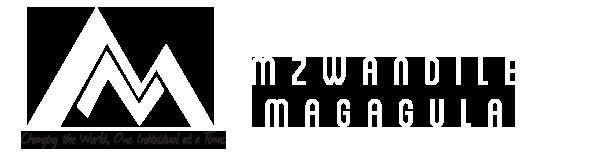 Mzwandile Magagula
